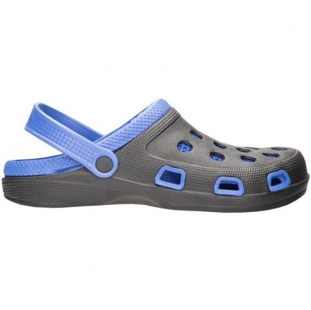Papuci crocs MARINE0