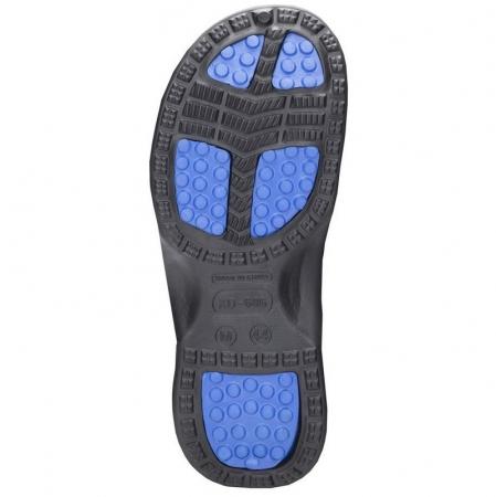 Papuci crocs MARINE5