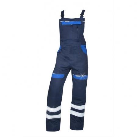 Pantaloni pieptar COOL TREND Reflex0