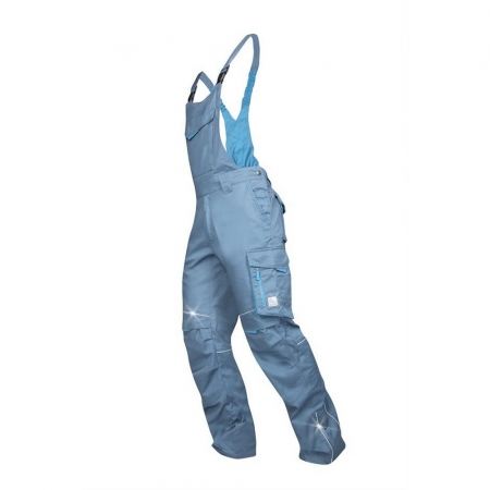 Pantaloni pieptar SUMMER2