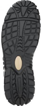 Pantofi BLENDER S32