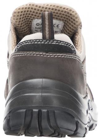 Pantofi BLENDER S33