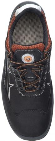 Pantofi DOZERLOW S3 ESD4