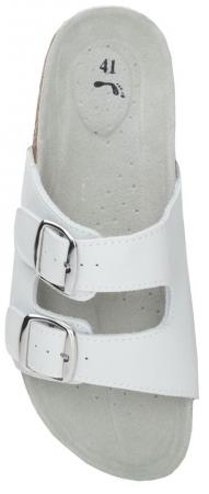 Papuci talpa pluta MARS2