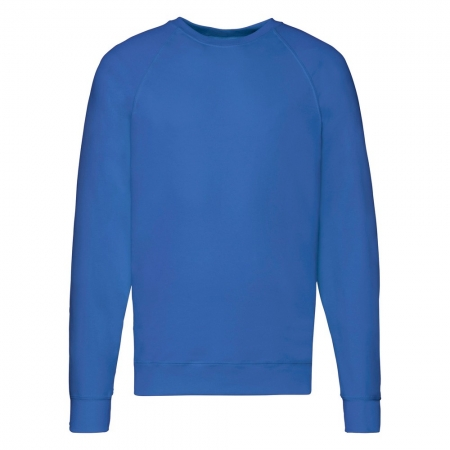 RAGLAN SWEAT | bluza clasica flausata de iarna0