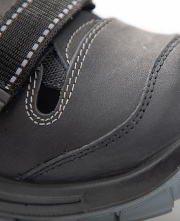 Sandale BLENDSAN S1P2
