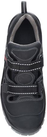 Sandale BLENDSAN S1P3