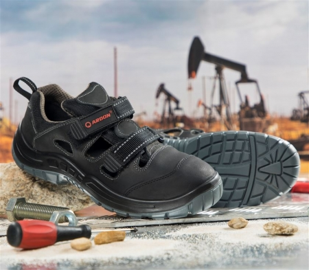 Sandale BLENDSAN S1P1