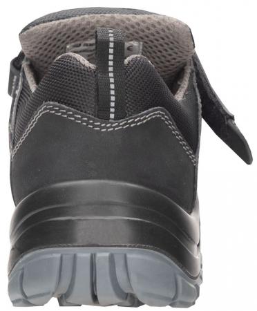 Sandale BLENDSAN S1P4