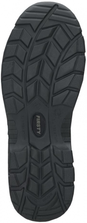 Sandale FIRSTY FIRSAN 014