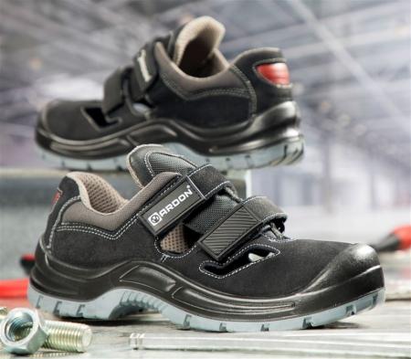 Sandale GEARSAN S11