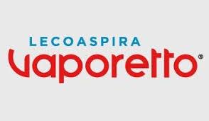 Vaporetto Lecoaspira