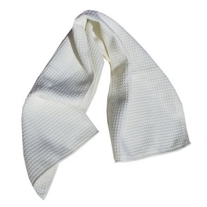 Prosop Premium E-Cloth din Microfibra pentru Sala de Fitness, 80 x 24 cm1