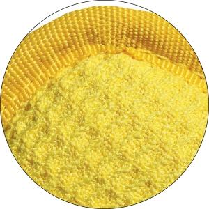 Burete Premium E-Cloth din Mcirofibra cu Doua Fete Pentru Bucatarie si Baie, Fara Zgarieturi, 15 x 8 cm5