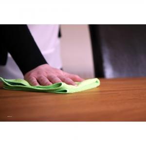 Laveta Premium E-Cloth, Universala din Microfibra, Curatenie Generala, Birou, Bucatarie, Baie, Geamuri, Praf, Diverse Culori, 32 x  32 cm4
