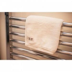 Prosop de Lux E-Cloth din Microfibra pentru Maini, 75 x 35 cm1