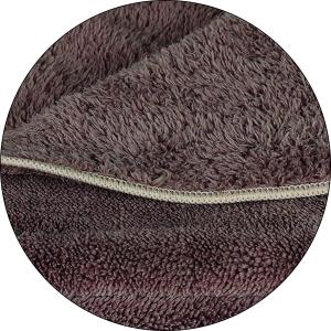 Prosop Mare Premium E-Cloth din Microfibra pentru Curatare si Uscare Caini si Pisici5