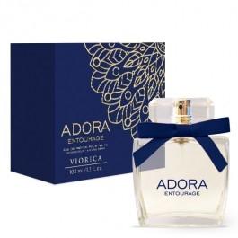 Apă de Parfum «ADORA Entourage» 100 ml