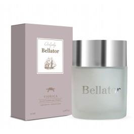 Apă de Toaletă «Bellator Archipelag» 100 ml