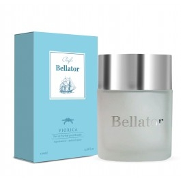 Apă de Parfum «Bellator Pacific» 100 ml