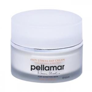 Crema hidratanta antirid si anti aging 50ml