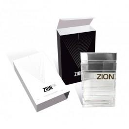 Apă de Toaletă «Zion Ego» 100 ml