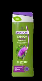 Șampon + Condiționer Fortifiant 250 ml
