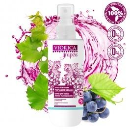 Spray pentru păr PIEPTĂNARE UȘOARĂ 150 ml