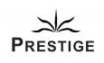 editura-prestige