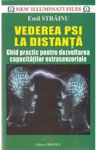 Vederea PSI la distanta