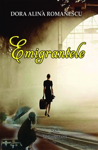 emigrantele dora alina romanescu