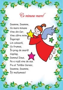 Poezii religioase pentru copii1