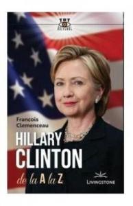 Hillary Clinton de la A la Z