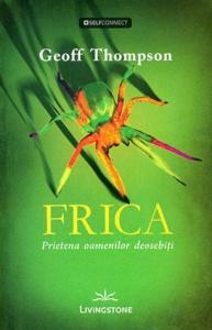 FRICA