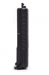 Acumulator  1800mAh 7,4 v pentru statie radio Baofeng UV-5R4