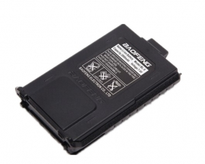 Acumulator  1800mAh 7,4 v pentru statie radio Baofeng UV-5R3
