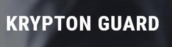 KriptonGuard