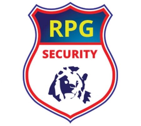 RPG -SECURiTY
