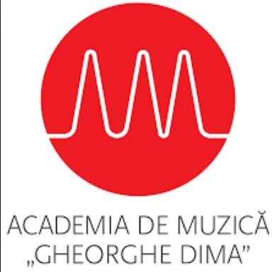 Academia de muzica Gheorghe Dima