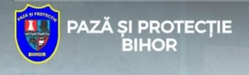 Paza si Protectie Bihor