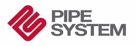 PIPE SYSTEM BULGARIA