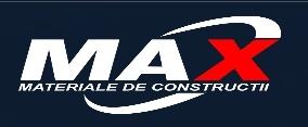 MAX - Materiale Constructii