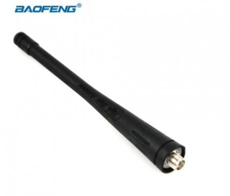 Antena Baofeng pentru  BF888S0