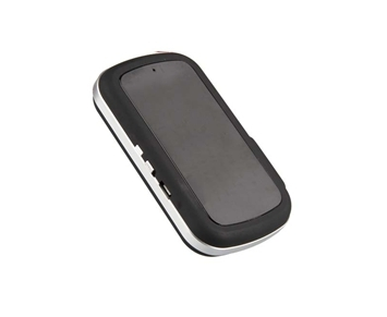 Tracker GPS auto-moto magnet 1 luna ptr urmarire si locare auto, moto, camioane , dube , TIR, Barci, Salupe, Bone