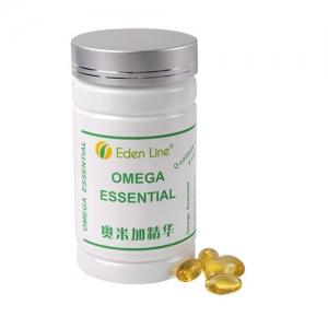 Omega Essential