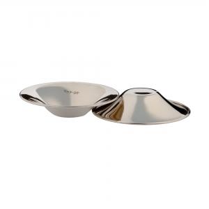 Cupe de Argint pentru Sani ( Protectie Mameloane)
