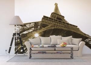 Fototapet Turnul Eiffel FTS 01722