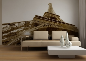 Fototapet Turnul Eiffel FTS 01721