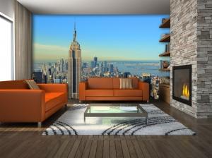 Fototapet New York FTS 1309