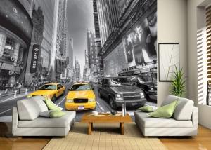 Fototapet New York FTS 13101